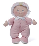 Kaylee Baby Doll Plush