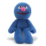 Grover Take Along Plush