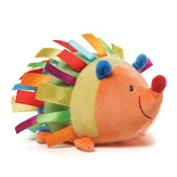 ColorFun Silly Sounds Hedgehog