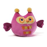 ColorFun Silly Sounds Owl