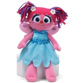 Abby Cadabby Take Along Plush