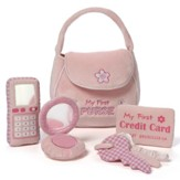 My First Purse Playset