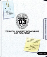 Administrative Guide