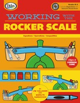 Working with the Rocker Scale, Grades K-2