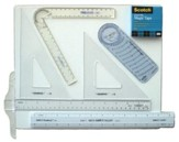 RightStart Math Geometry Set