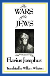 The War of the Jews - eBook