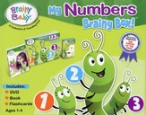 My Numbers Brainy Box
