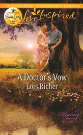 A Doctor's Vow