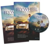 Flywheel Bible Study, DVD Leader Kit