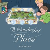 A Wonderful Place - eBook