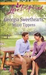 Georgia Sweethearts