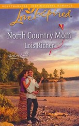 North Country Mom