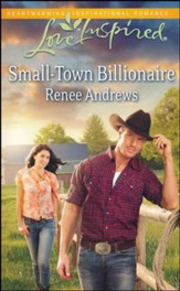 Small-Town Billionaire