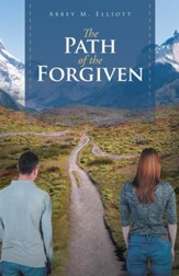 The Path of the Forgiven - eBook