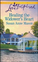 Healing the Widower's Heart