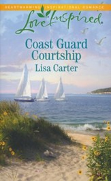 Coast Guard Courtship