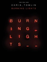 Burning Lights (PVG)