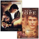 Forever Strong & New Hope 2-Pack