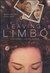 Leaving Limbo, DVD
