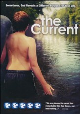 The Current, DVD