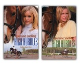 High Hurdles Collections, 2 volumes