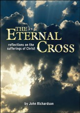 The Eternal Cross