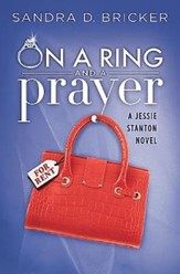 #1: On a Ring and a Prayer