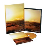 That The World May Know ®, Vol. 12: Walking With God in  the Desert Pack, Discovery Guide and DVD
