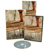 Death & Resurrection of the Messiah Faith Lessons Pack:  Discovery Guide and DVD