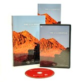 Fire on the Mountain Faith Lessons Pack:  Discovery Guide and DVD
