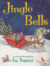 Jingle Bells, Softcover