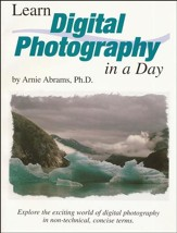 Learn Digital Photography in a Day
