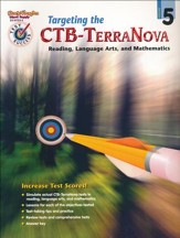 Targeting the CTB-TerraNova Grade 5
