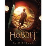 The Hobbit: An Unexpected Journey Almanac