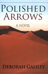 Polished Arrows