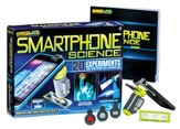 SmartLab, Smartphone Science Lab