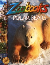 Polar Bears, Softcover