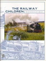 Railway Children Comprehension Guide