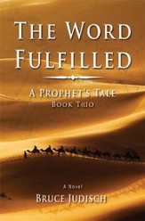 #2: The Word Fulfilled