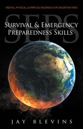 Survival & Emergency Preparedness Skills (SEPS)