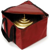 Large Communionware Storage Bag