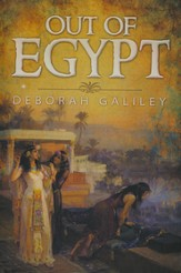 Out of Egypt,
