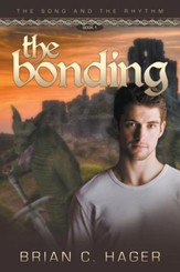 The Bonding, The Song and the Rhythm Series #1