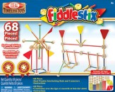 68 Piece Fiddlestix