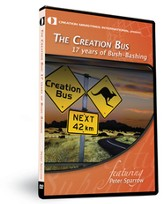 The Creation Bus