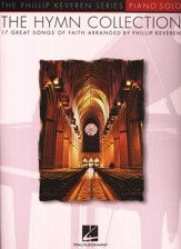 The Hymn Collection Songbook