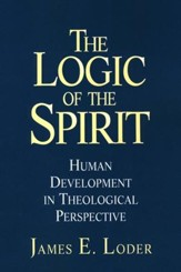 Logic Of The Spirit