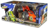 Radio Control Stunt Car, Red