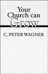 Your Church Can Grown