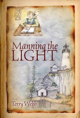 #1: Manning the Light